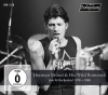 Herman Brood - Live At Rockpalast - 2cd+dvd -