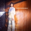 Hooverphonic Reflection - lp coloured -