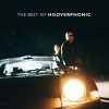 Hooverphonic - Best Of - 3lp coloured -