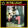 Horace Andy - In The Light - lp -