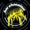 Hot Chocolate - You Sexy Thing The Best Of - 2CD -