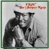 I Roy - Cant Conquor Rasta - LP -