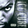 Ice Cube - Greatest Hits - CD -