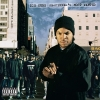 Ice Cube  - Amerikkkas Most Wanted - CD -