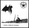 Icons Of Filth - Onward Christian Soldiers - LP -
