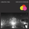 Idles - A Beautiful Thing Live At The Bataclan - 2lp -
