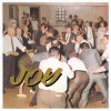 Idles - Joy As An Act Of Resistance - lp -