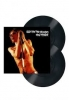 Iggy And The Stooges - Raw Powers - 2LP -