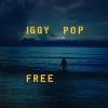 Iggy Pop - Free - cd -