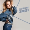Ilse Delange - Changes - cd -