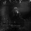 Ilse Delange - Gravel And Dust - cd -