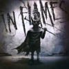 In Flames - I The Mask - cd limited -