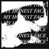 Inhaler - My Honest Face - 10 inch