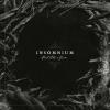 Insomnium - Heart Like A Grave - cd -