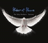 Isley Brothers and Santana - Power Of Peace - CD -
