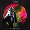 Izrael Nash - Topaz - lp coloured -