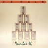 J.J. Cale - Number 10 - LP -