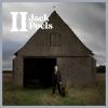 Jack Poels - II - LP -