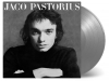 Jaco Pastorius - Jaco Pastorius - lp coloured -