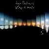 Jaco Pastorius - Word Of Mouth - lp -
