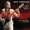 Jaco Pastorius and Word Of Mouth Big Band - LP -