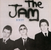 Jam - In The Citys - LP -