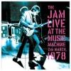 Jam - Live At The Music Machine - 2LP -