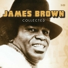 James Brown - Collected - 3cd -