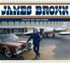 James Brown - Youve Got The Power - 3cd -