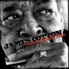 James Cotton - Cotton Mouth Man - CD -
