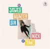 James Hunter Six - Nick Of Time - lp -