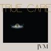 James Vincent McMorrow - True Care - 2LP -