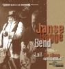Janse Bagge Bend - Laif De Sjlaag Om Ernesto's - cd -