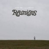 Jason Isbell And The 400 - Reunions - LP -