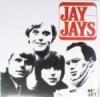 Jay Jays - Jay Jays - lp -
