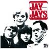 Jay Jays - Jay Jays - lp - cheapo