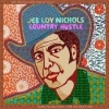 Jeb Loy Nichols - Country Hassle - CD -