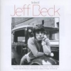 Jeff Beck - Best Of - CD -
