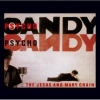 Jesus And Mary Chain - Psycho Candy  - LP -