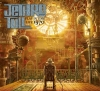 Jethro Tull - Play In Time Live 1970 - 2CD -