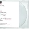 Jeugd Van Tegenwoordig - Leuk - cd -