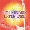 Jimi Hendrix Experience - Live At Konserthuset - LP -