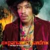Jimi Hendrix - Experience Hendrix The Best Of - 2lp -