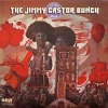 Jimmy Castor Bunch - It is Just Begun - LP -