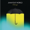 Jimmy Eat World - Damage - cd -