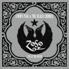 Jimmy Page And The Black Crowes - Live At The Greek - 3LP -
