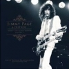 Jimmy Page - Tribute To Alexis Korner Volume 1 - 2lp
