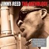 Jimmy Reed - Anthology - 2CD -