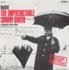 Jimmy Smith - Bashing - lp -