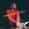 Jimmy Smith - Bashing - lp re-issue -